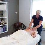 Redenen voor een massage