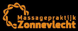 Massagepraktijk Zonnevlecht