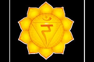Zonnevlecht Manipura